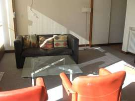 Santa Fe 1600 - duplex - 2 balcón terrazas - Recoleta