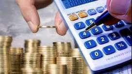 tesis de grado contables y financieras