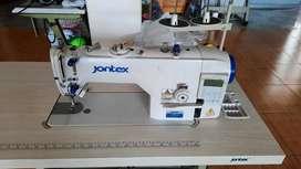 Recta Electrónica Jontex Jt-9700h-d4