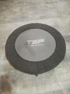 Minitramp TSP