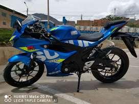 Vendo motocicleta precio drogo
