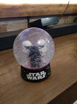 Esfera star wars