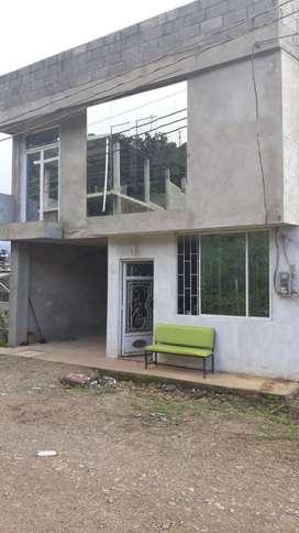 Se Vende Casa en Alamor