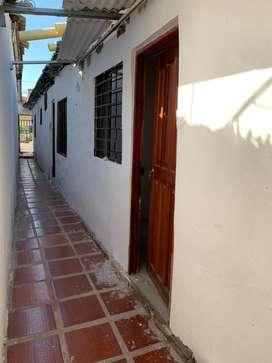 Hermosas habitaciones en una excelente ubicacion cerca del portal del prado