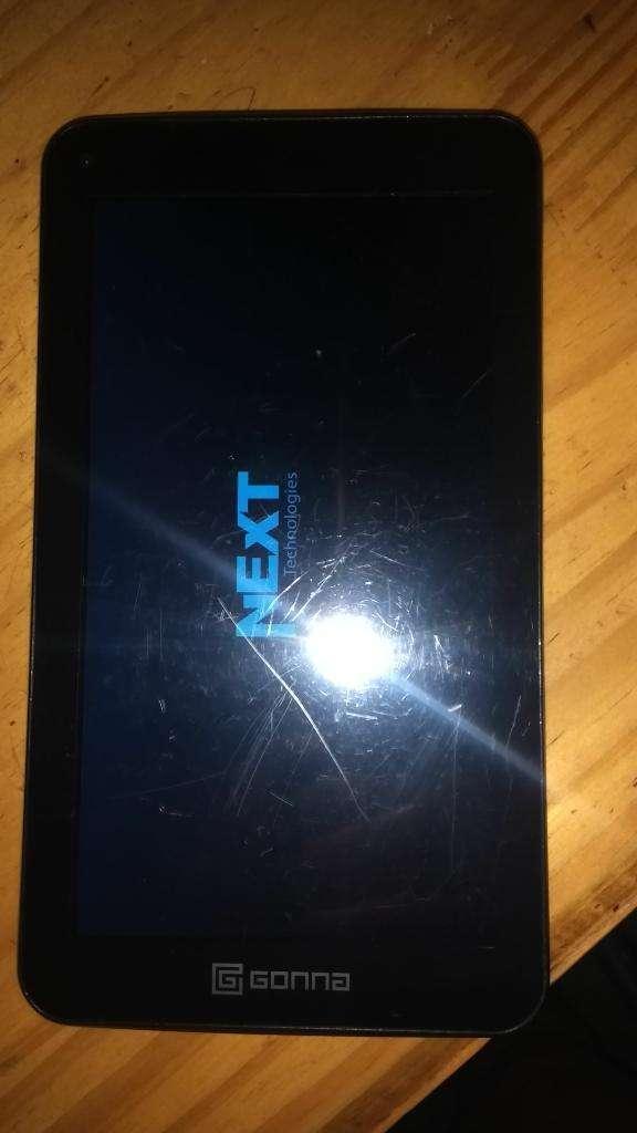 Tablet 0