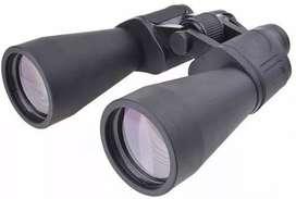 Binoculares profesionales Bushnell 60x90 de alta calidad NUEVO
