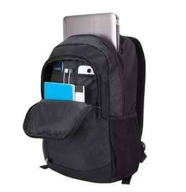 Mochila Laptop Portatil Targus 16,6 Sport Backpack Garantia