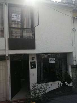 Casa en venta Fatima_ Floridablanca