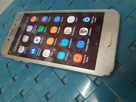 Samsung J2 pro 16gb duos