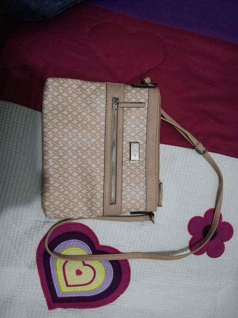 Cartera Nine West 0