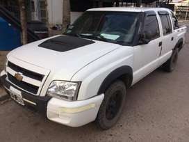 VENDO PICK-UP
