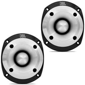 Vendo audio JBL