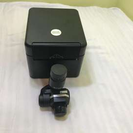 USD 6800, Remato Cámara Radiométrica Zenmuse XT para drones DJI