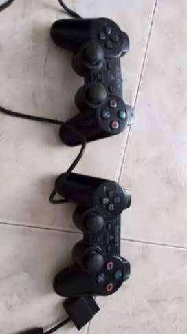 Cambio play station 2 por Xbox 360 y ensimo 200.000
