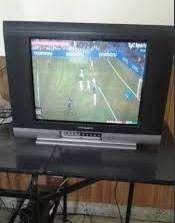 TV philco  29. Oferta