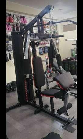 -mini-gym-