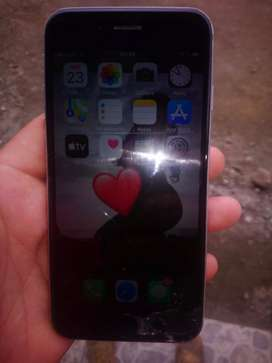 Iphone de 32 gb