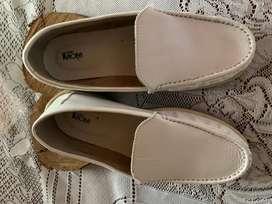 Zapatos Para Primera Comunin