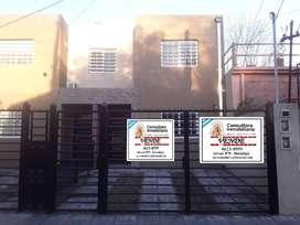 Ituzaingó Norte - Duplex 4 Ambientes a Estrenar