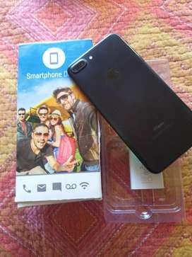 IPHONE S7 PLUS OFERTA