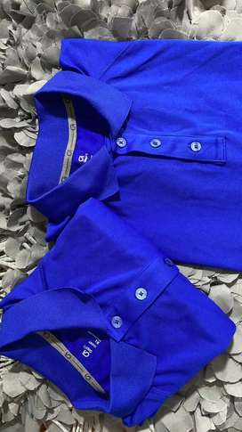 Camisa polo GAP original