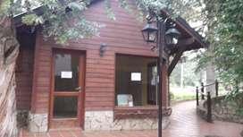 Local en Venta Mar del Plata  Centro Comercial Sierra de los Padres