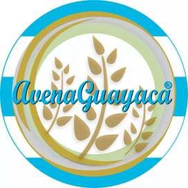 AvenaGuayaca