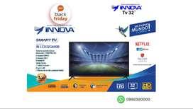 TV 32 INNOVA SMARTV