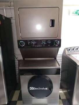 Reparacion mantenimiento arreglo servicio tecnico a lavadoras en bogota todas las marcas