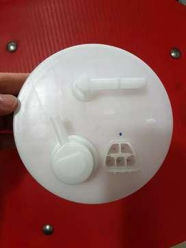 Tapa capsula de kia picantos ion disponibles