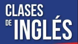 Clases de Inglés para  estudiantes y profesionales de cualquier edad.