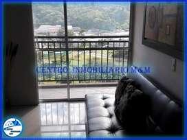 Déjate Asesorar en el Alquiler de Apartamentos Amoblados en Sabaneta