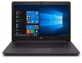 Laptops HP Nuevas
