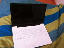 Vendo Laptop hp gamer barato