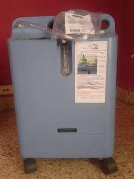 Concentradores de oxigeno segunda mano  Mar del Plata, Buenos Aires