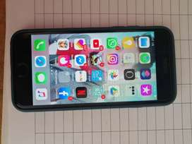 Iphone 6s de 32g