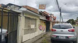 ¡OPORTUNIDAD casa en venta a precio de terreno con local y departamento ubicado en totoracocha san blas