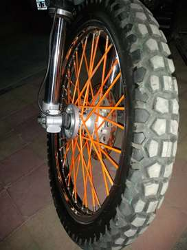 vendo Motomel XMM 250