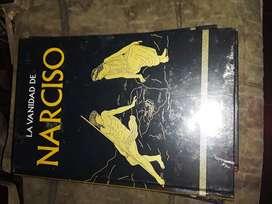 Libro mitologia gredos n39