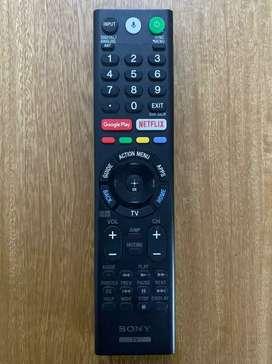 Control remoto Sony RMF-TX310B