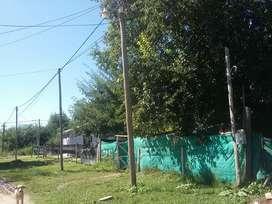 Casa aterminar marcos paz Barrio Martin Fierro calle Miguel Cane entre Eduardo Gutierrez y Lisandro La Torre $400.000