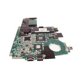 board hp mini 311