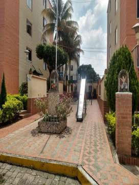 Arriendo Apartamento ALTAMIRA Bucaramanga Inmobiliaria Alejandro Dominguez Parra S.A.