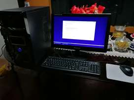 Computadora i5