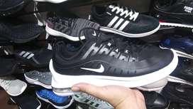 Vendo zapatillas adidas ,nike,diésel