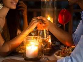 musica instrumental para ambientacion de Cenas y momentos especiales medellin