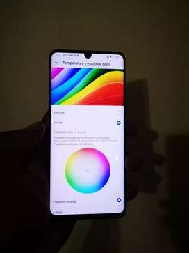 Vendo Huawei P30 pro 256 GB