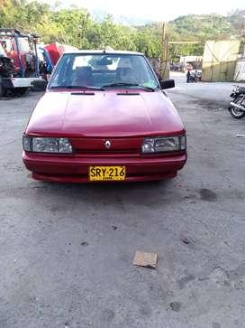 VENDO R9 1997