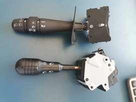 Repuestos Renault palanca de luces Logan twingo