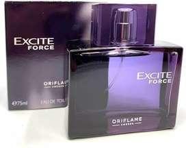 Perfumes cosmeticos